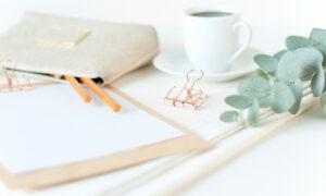 Bloggen waarom blogs schrijven in je webshop